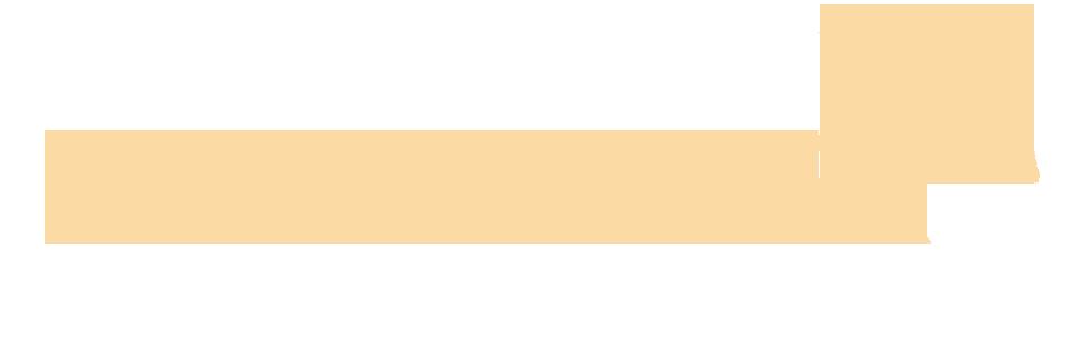brianmark logo large